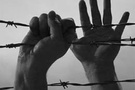 Cezaevinden bir tutuklu firar etti