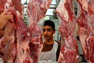 Ucuz et için 100 yeni mağaza açılıyor