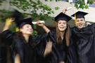 Üniversiteler bu sene de boş kalacak