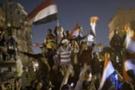 Mısır'da Mübarek'siz gelecek ne getirecek?
