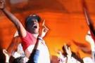 Milyonlar yine Tahrir Meydanı'nda