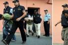 Eylem hazırlığındaki 8 PKK'lı tutuklandı