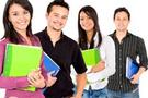 Almanya'da yüksek lisans fırsatı