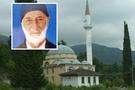 Trabzon ölen imamın sesiyle irkildi