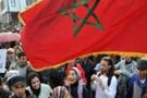 Fas'ta 'Kral'ın yetkileri azaltılsın' çağrısı