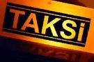 Taksici cinayeti 2,5 ay sonra aydınlatıldı