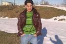 Öldürülen Çelik'in son MSN kayıtları