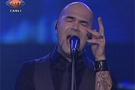 Eurovision şarkısını beğendiniz mi?