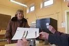 İrlanda'da ekonomik kriz hükümet devirdi