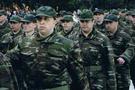 Yedek subay adaylarına kötü haber