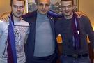 Trabzonspor'un transfer laneti