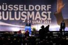 Libya'ya müdahale çağrılarına Rusya ve Türkiye'den tepki