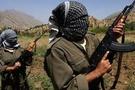 Beşşar Esad PKK'yı serbest bırakıyor