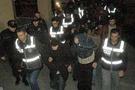 DTPli Karaaslan tutuklandı