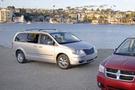 Chrysler, 250 bin aracı geri çağırıyor