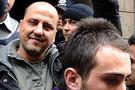 Fransa'dan gazeteci gözaltılarına tepki