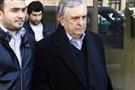Eski savunma bakanı tutuklandı