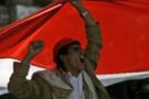 Yemen'de dört devrim muhafızı öldürüldü