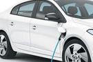 Elektrikli otomobil hayal mi?