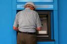SGK'dan emekliler için önemli uyarı!