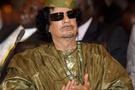 Kaddafi ABD ve Avrupa'ya meydan okudu