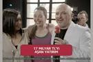 Azra Akın'lı Avea reklamları durduruldu
