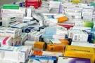 Muğlada ilaç skandalı