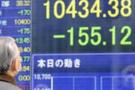 Japon depremi yenin değerini düşürdü