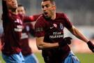 Trabzonspor Jaja Paşa ile zirveye!