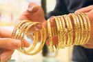 Altın fiyatları 10 yılda rekora koştu!