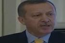 Erdoğan'ın alkış toplayan şiiri