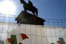 150'inci yıldönümünde İtalya