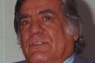Duayen gazeteci Tokatlı'yı yitirdik