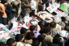 Yemenli general muhalefet saflarına geçti