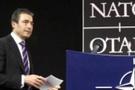 NATO'da düğüm çözülemiyor