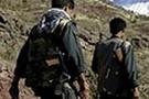 Sivas'ta öldürülen PKK'lılar otopside