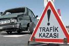 En çok trafik kazasını onlar yapıyor!
