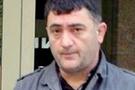 Ayhan Çarkın'a şok gözaltı!