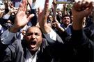 Şiiler Başbakan Erdoğan'ı bağrına bastı