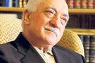 TİME, Fethullah Gülen'in amacını yazdı