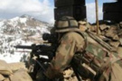 Pakistan ordusunun taliban operasyonu