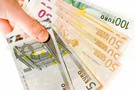 Seks skandalı Euro'yu fena vurdu!