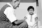 23 Nisan'ı çocuklara Atatürk armağan etmedi