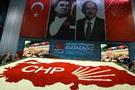 CHP'de ön seçim heyecanı başladı
