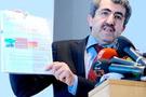 ÖSYM Başkanı Demir'e istifa çağrısı