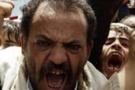 Yemen'deki protesto gösterilerinde yüzlerce yaralı
