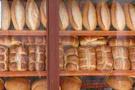 Ekmeğe zam yolda