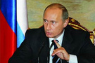 Putin seçim vaatlerini açıkladı