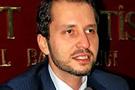 Fatih Erbakan'dan ittifak yorumu