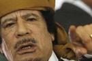 Kaddafi bir kenti daha dümdüz etti (video)